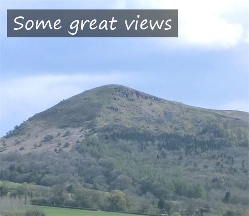 rising sun pandy, Abergavenny providing accommodation, bed and breakfast