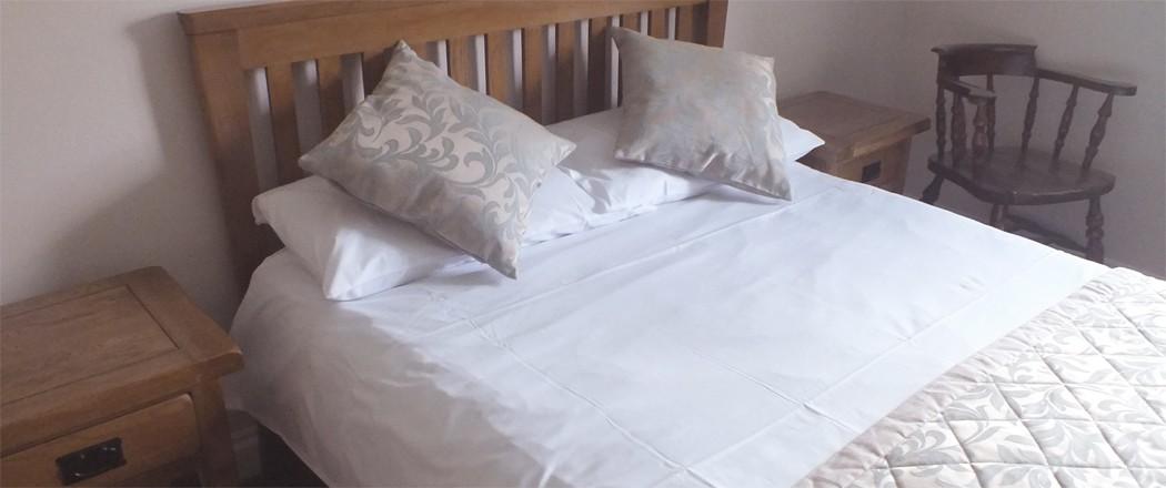 rising sun pandy, Abergavenny providing accommodation, bed and breakfast