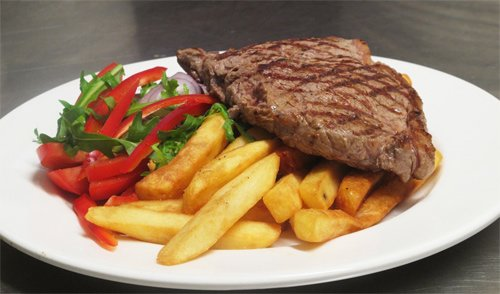 restaurant-steak